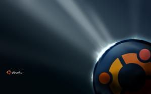 ubuntu-new-2_th