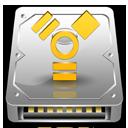 drive-harddisk-ieee1394