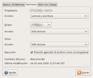 propiedades-de-unetbootin-linux-304