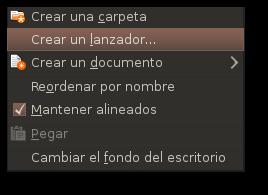cap017