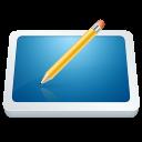 emblem-desktop