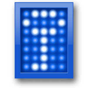 truecrypt_dock_icon_by_renderhead44