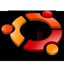 ubuntu-i