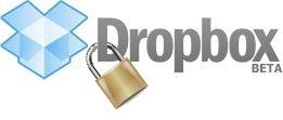 dropbox-truecrypt-logo