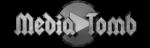 logo-mediatomb