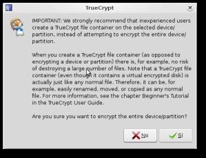 truecrypt08