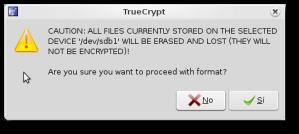 truecrypt14