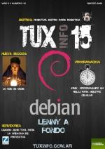 tuxinfo15