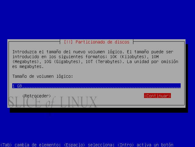 Cómo instalar Ubuntu Server gráfico y móntate un servidor