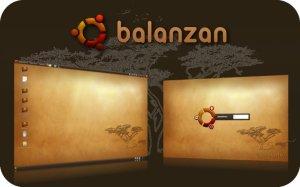 Balazan