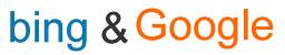 bingandgoogle-logo