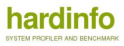 hardinfo_logo