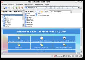 k9copy