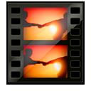 video-x-generic