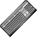 input-keyboard