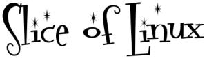 fuente-fontdinerdotcom sparkly-ejemplo