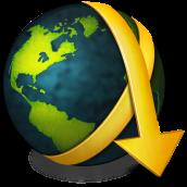 http://sliceoflinux.files.wordpress.com/2009/08/jdownloader.png?w=172&h=172