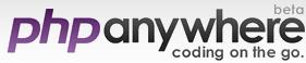 phpanywhere-logo