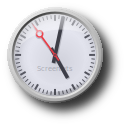 screenlets_clock