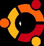 ubuntu-904-logo