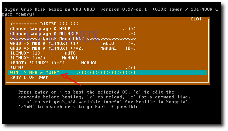 Desinstalar Ubuntu [Tutorial]
