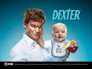 dexter4_baby_800x600