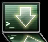 guake_logo