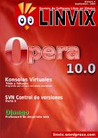linvix-4
