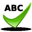 spell-logo