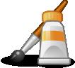 aplicaciones_logo_graficos