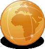 aplicaciones_logo_internet