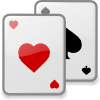aplicaciones_logo_juegos