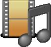 aplicaciones_logo_multimedia