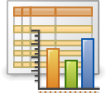 aplicaciones_logo_oficina