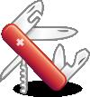 aplicaciones_logo_utilidades