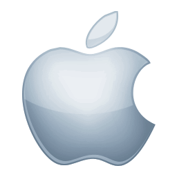 apple-256x256