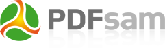 pdfsam_logo