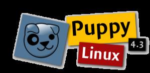 puppy-4.3beta1
