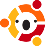 ubuntu_logo_karmic_koala