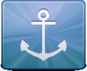 docky-logo