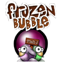 frozen-bubble-logo