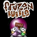 frozen-bubble-logo