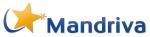 Logo Mandriva