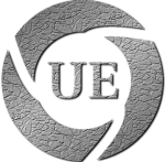 ultimate-edition-logo