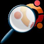 Buscador para ubuntu