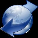 Navega más rápido por Internet [Ubuntu]