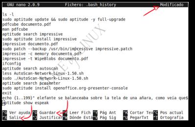 http://sliceoflinux.files.wordpress.com/2010/02/nano-1.png
