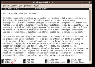 http://sliceoflinux.files.wordpress.com/2010/02/nano-2.png