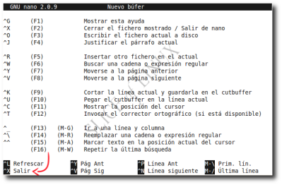 http://sliceoflinux.files.wordpress.com/2010/02/nano-3.png