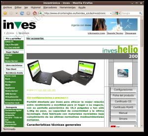 Inves Helio 200